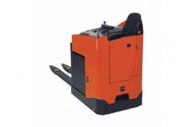 Аккумулятор для Toyota LRE200